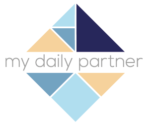 logo_my-daily-partner@2x