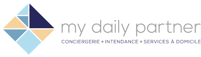 logo_my-daily-partner_line@1x