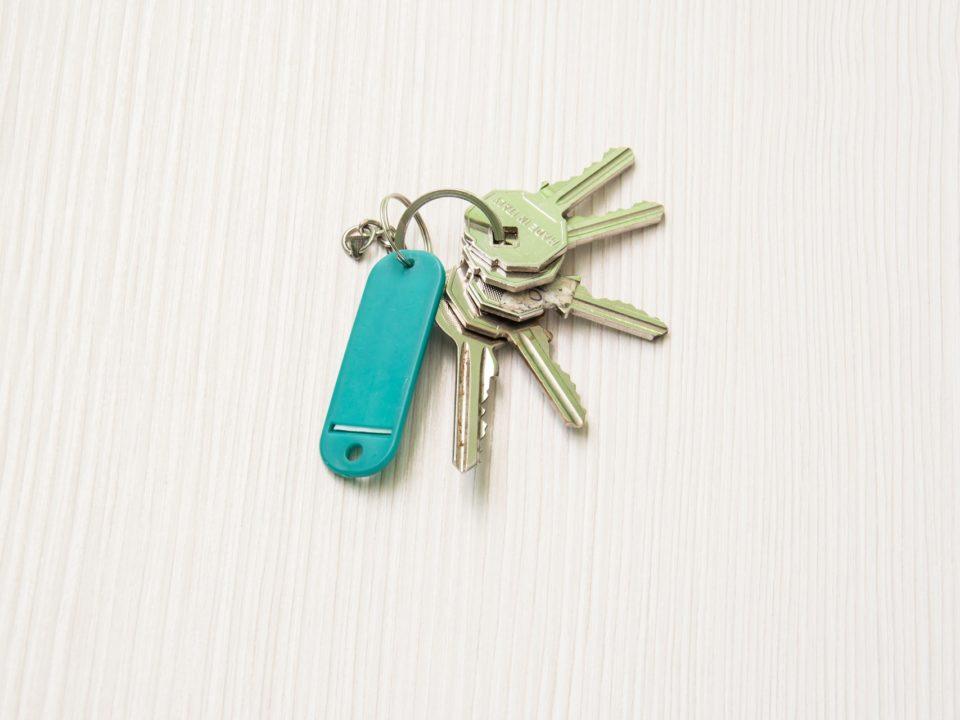 clés-maison2