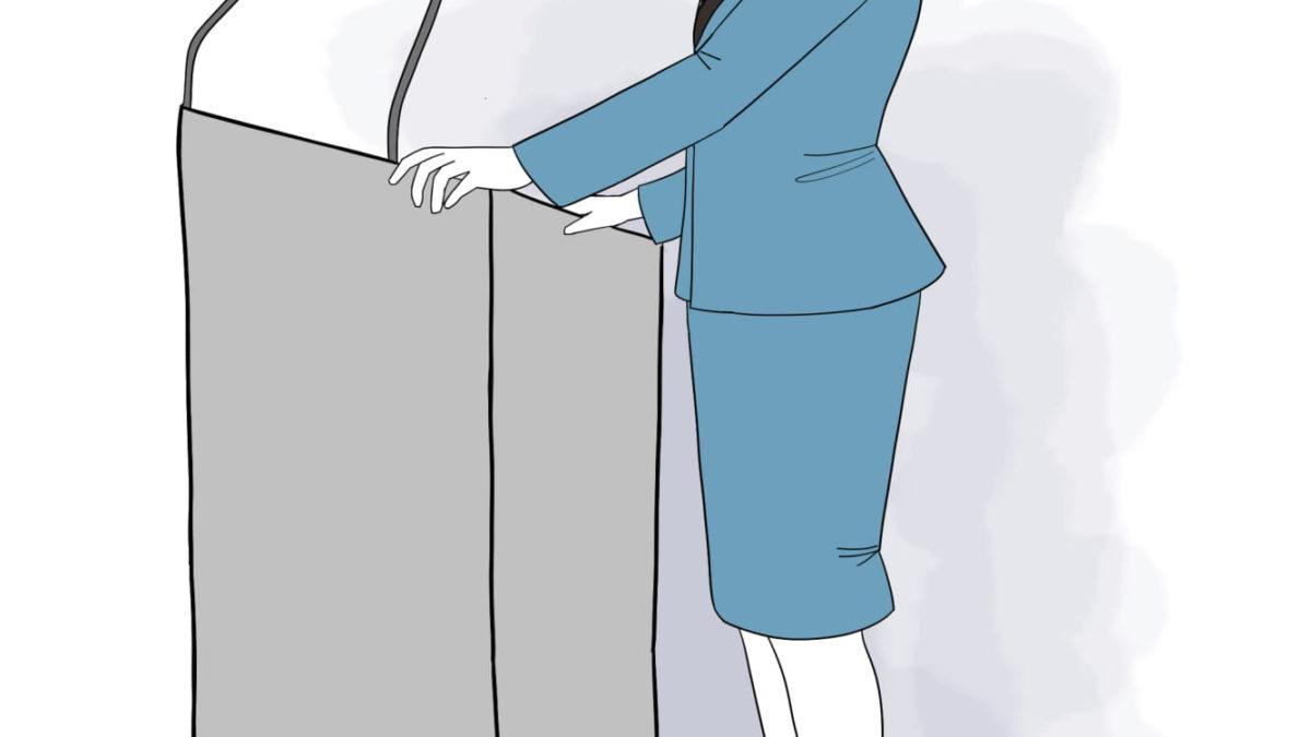POLITIQUE-1